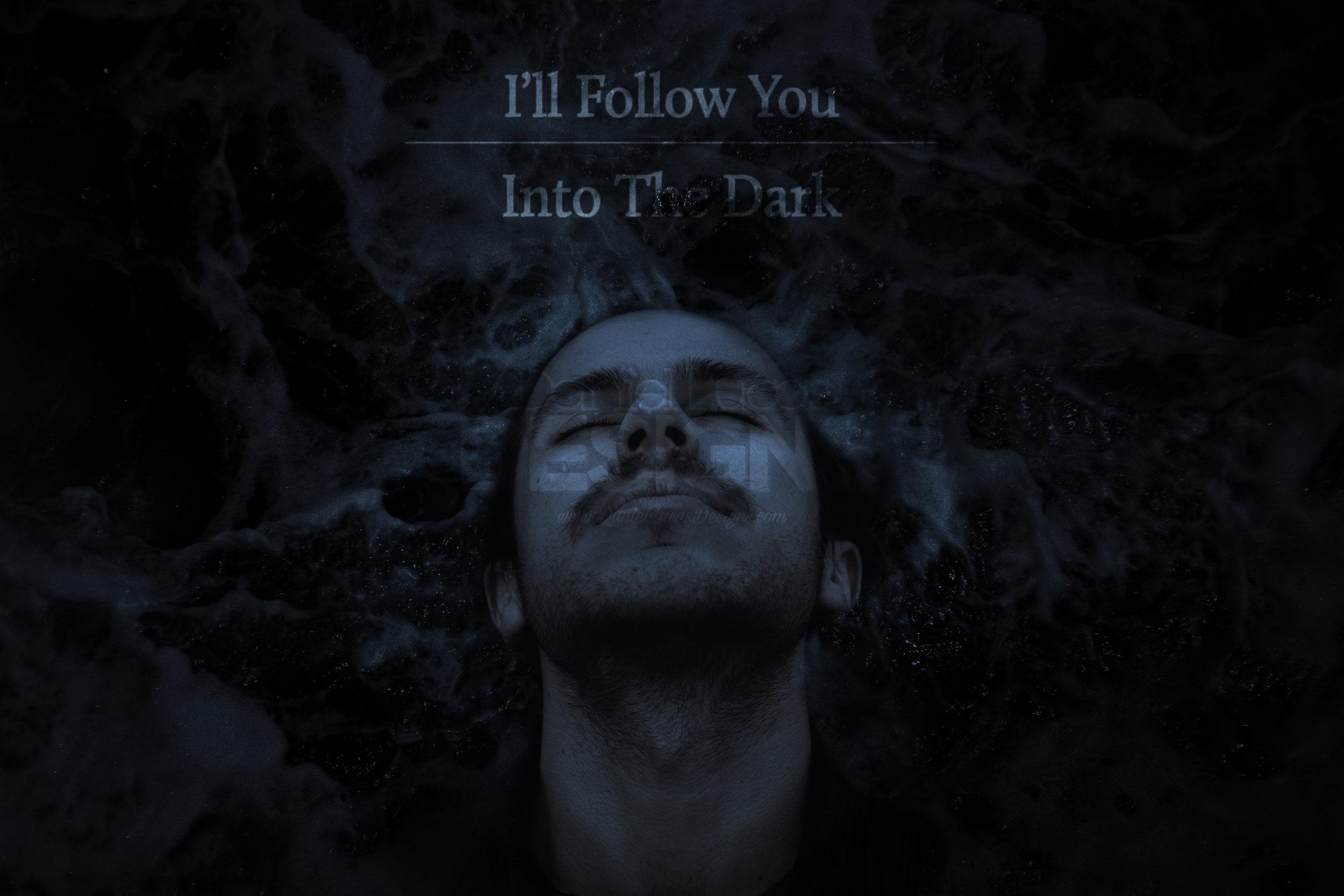 Into The Dark WM.jpg
