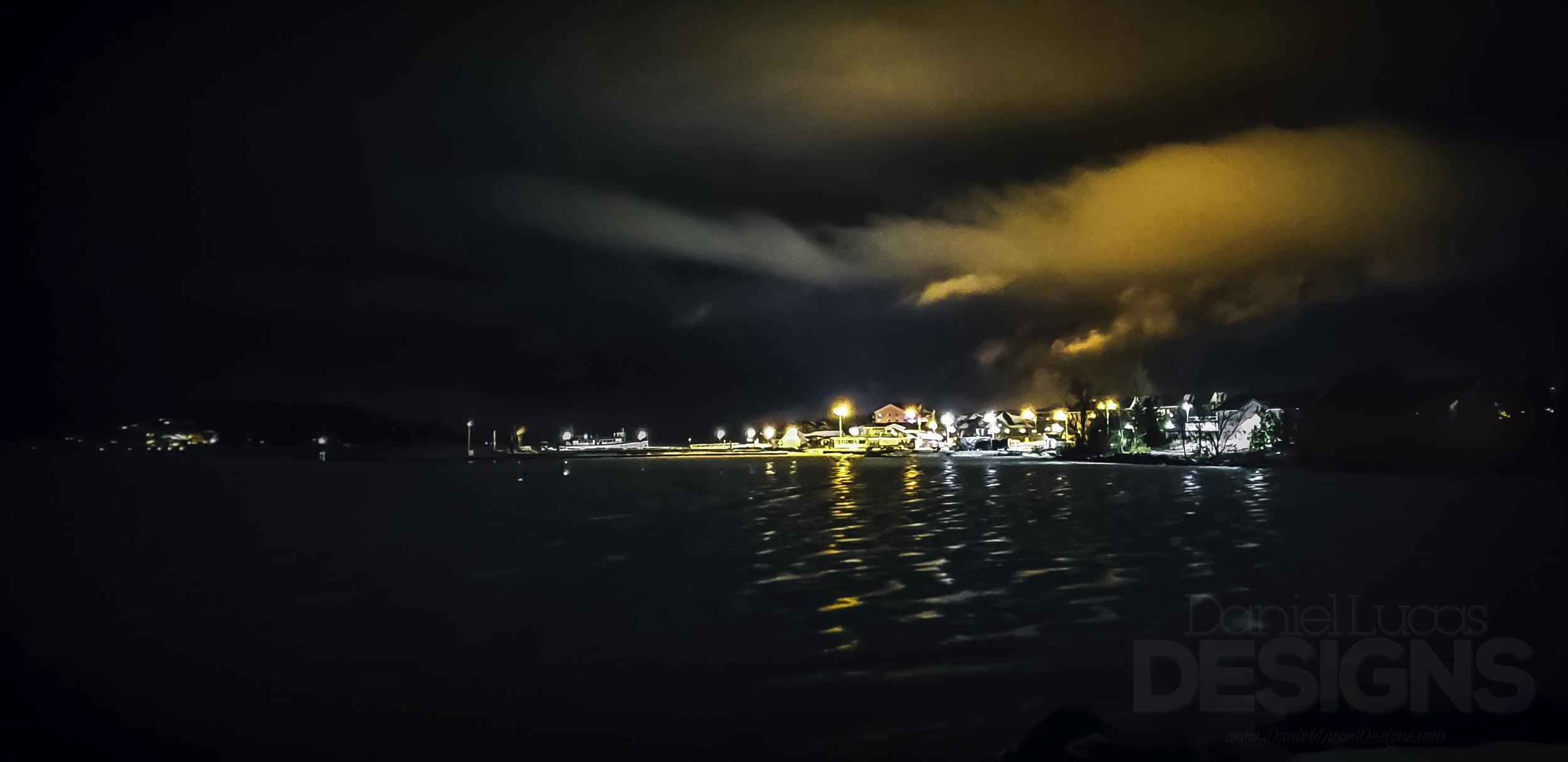 Skyline LR WM.jpg