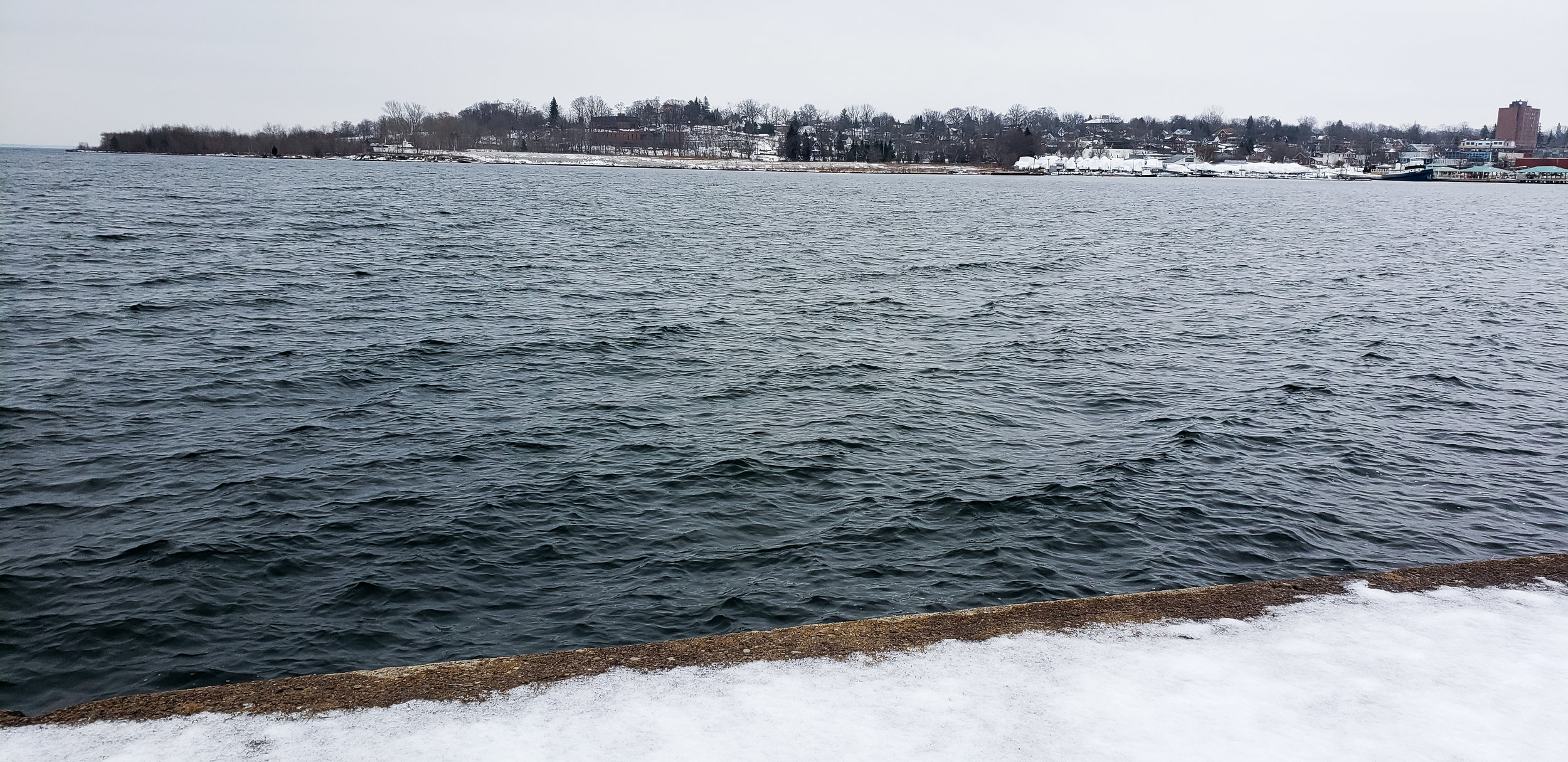 water wide.jpg