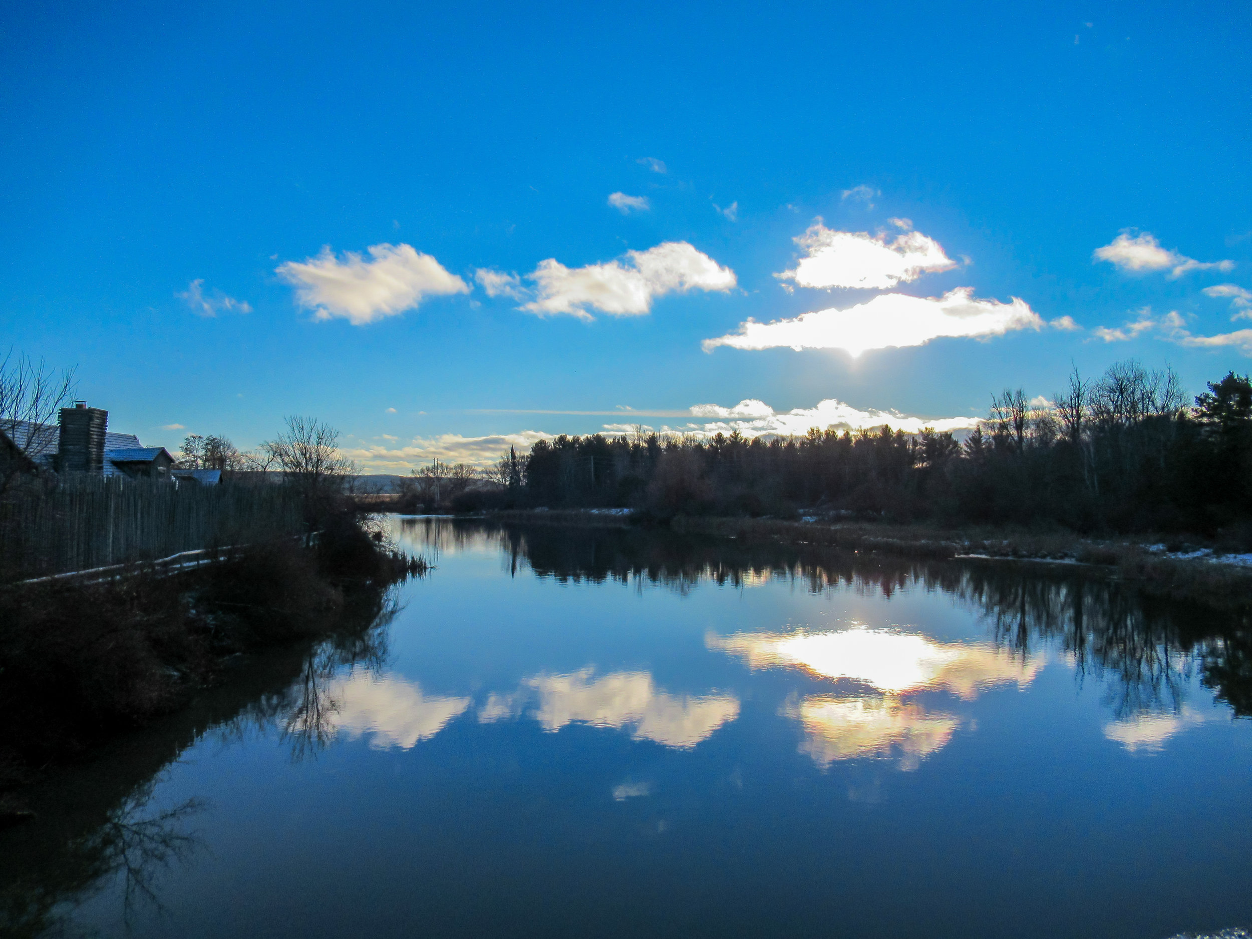 Water Sunset 5.jpg