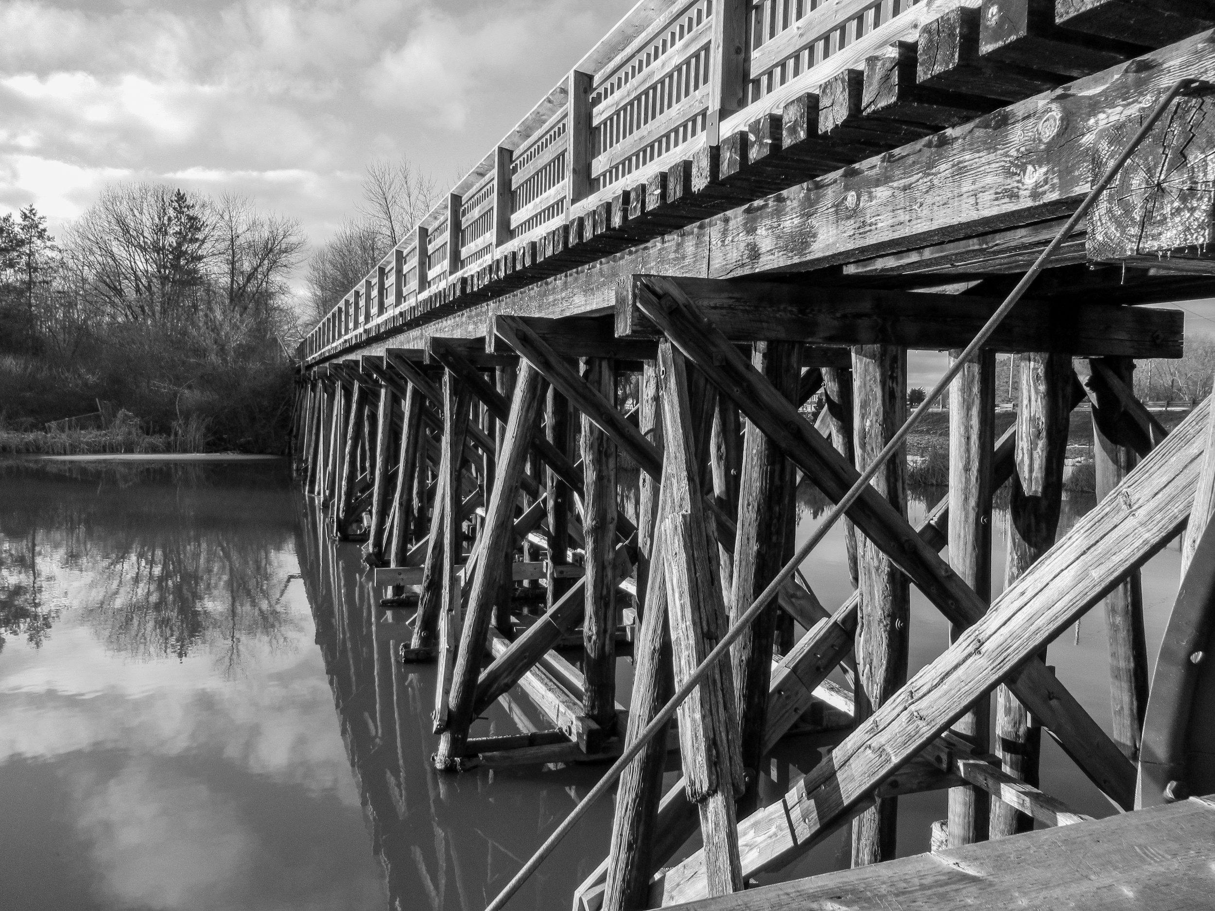 BW Bridge.jpg