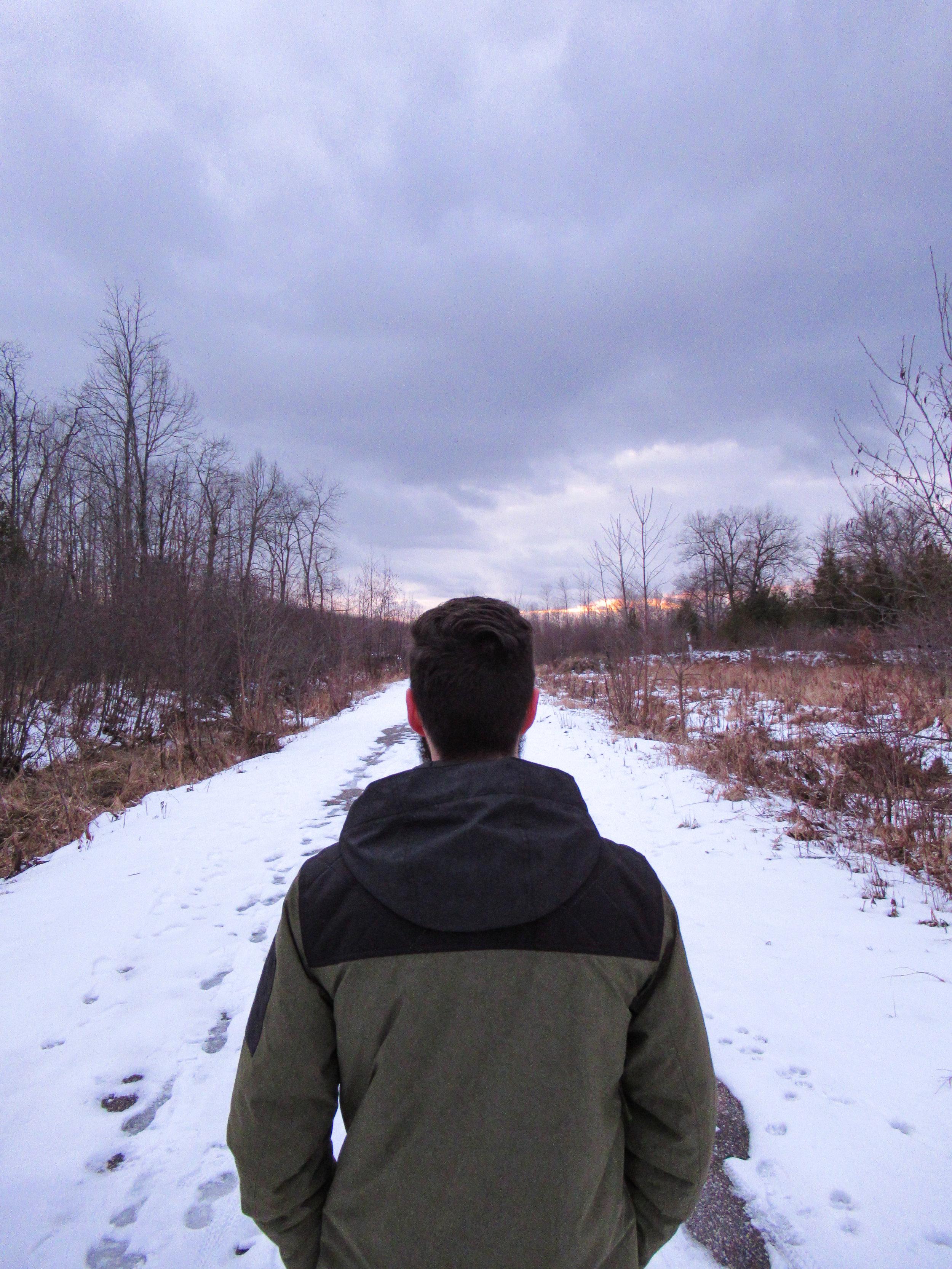 Nathan Sunset.jpg