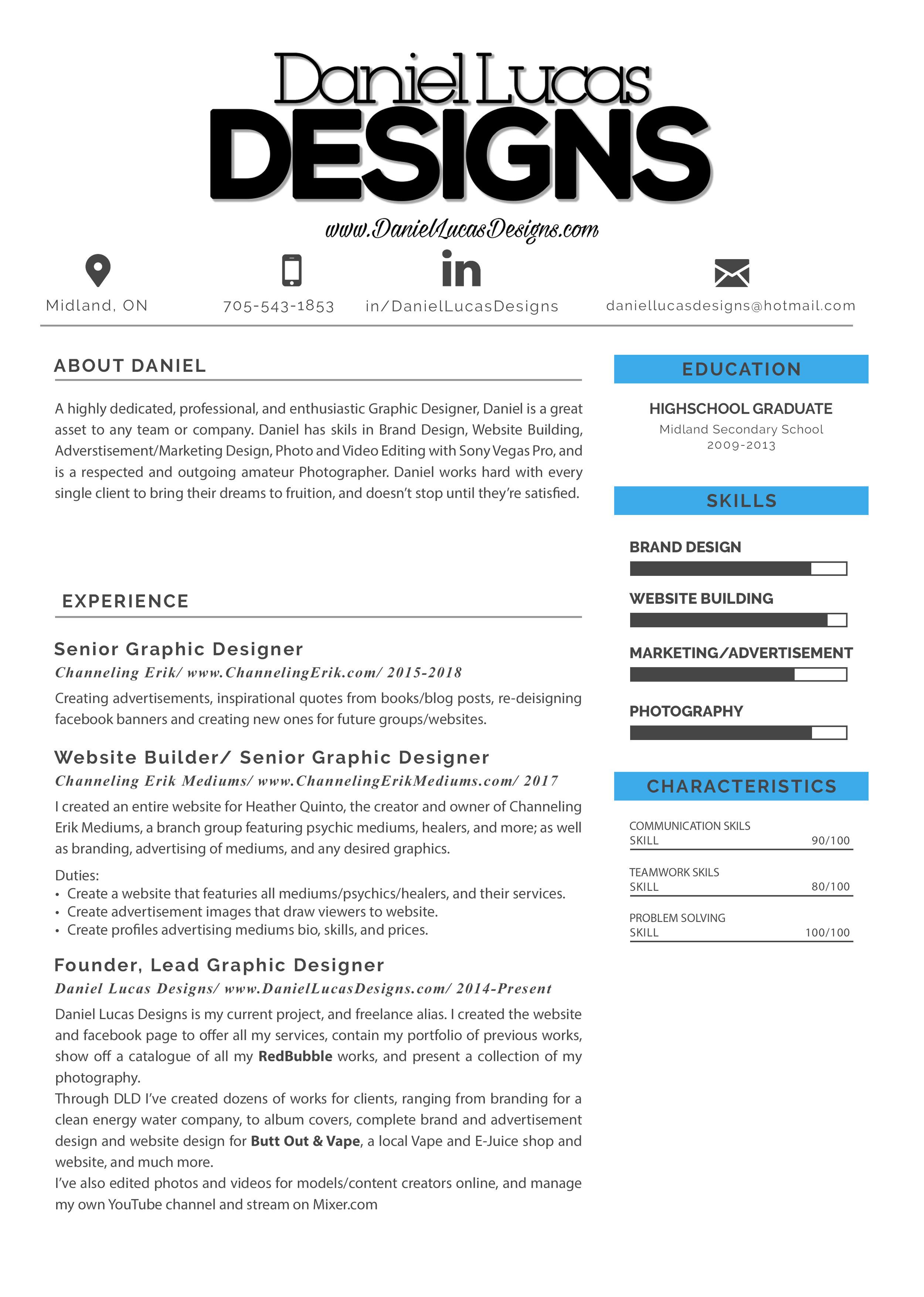 Resume Layers.jpg