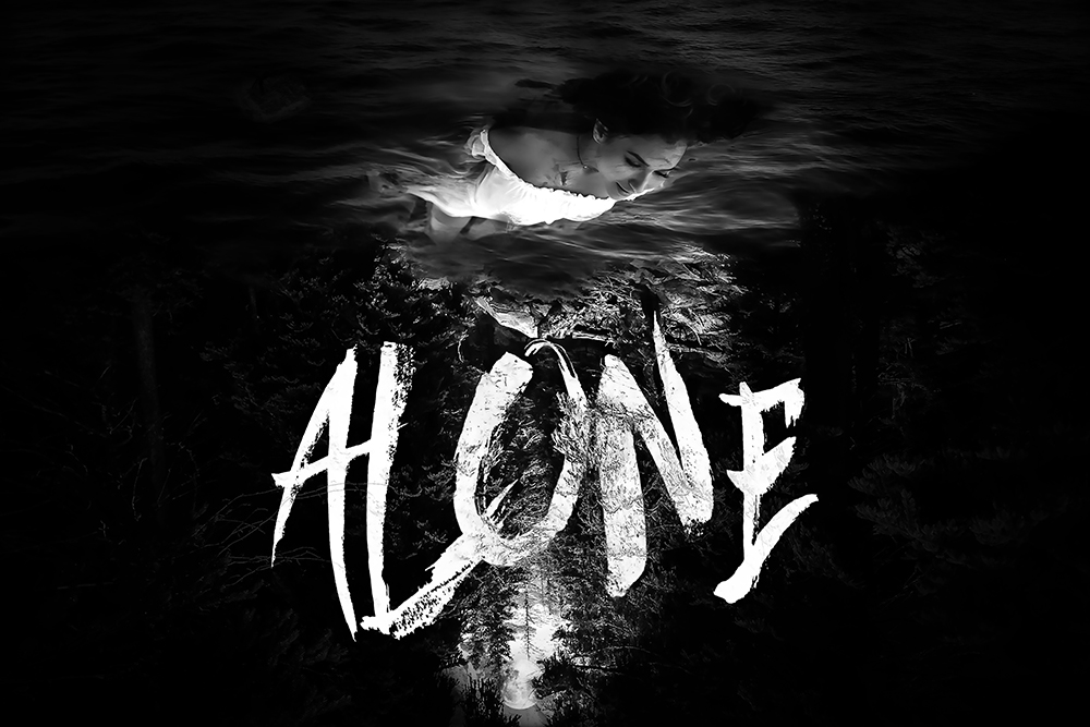 Alone small.jpg