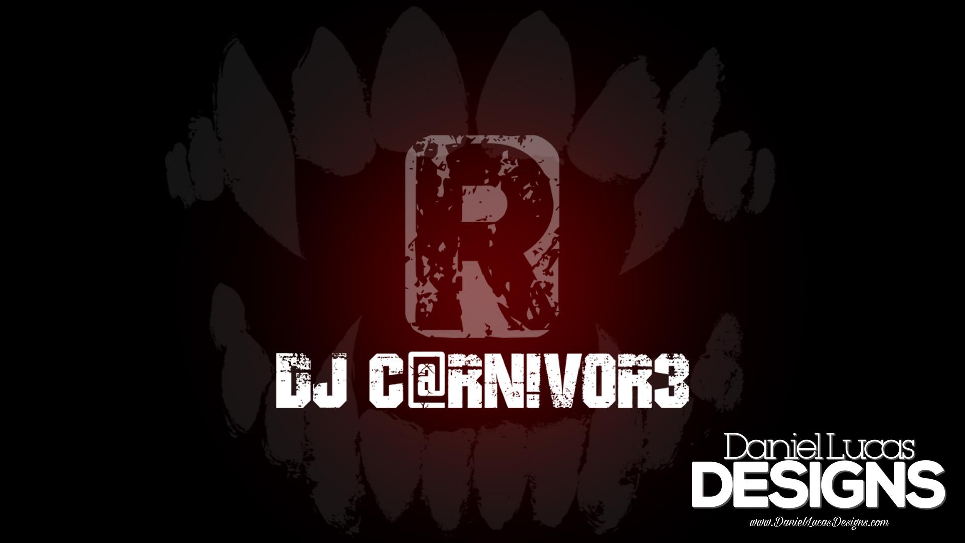 DJ C@RN!-v0r3