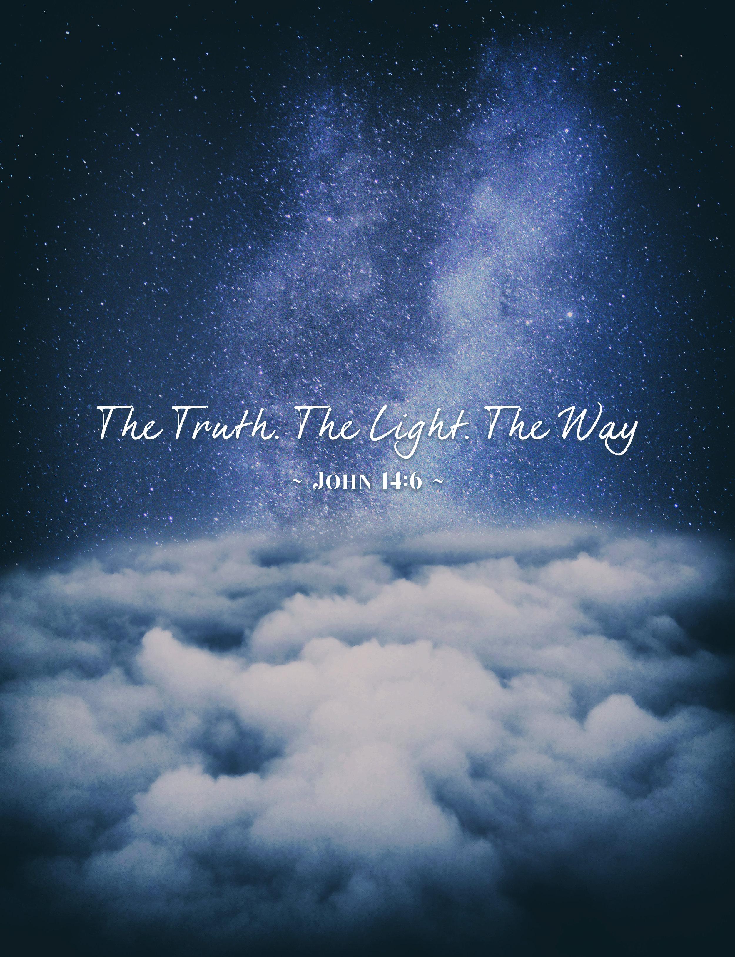 Truth Light Way.jpg