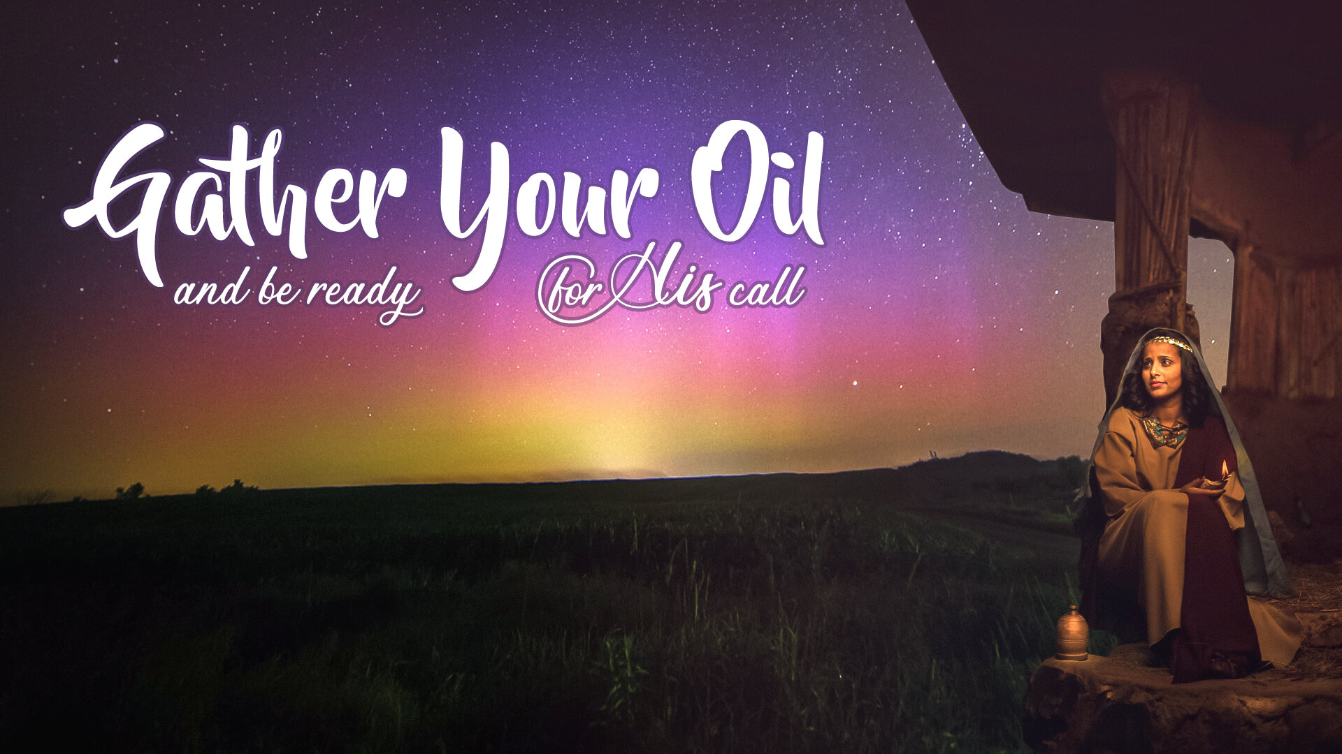 Gather Your Oil.jpg