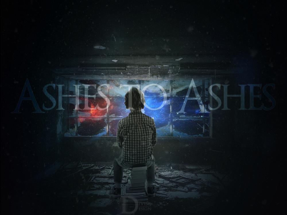 ashestoashes.png