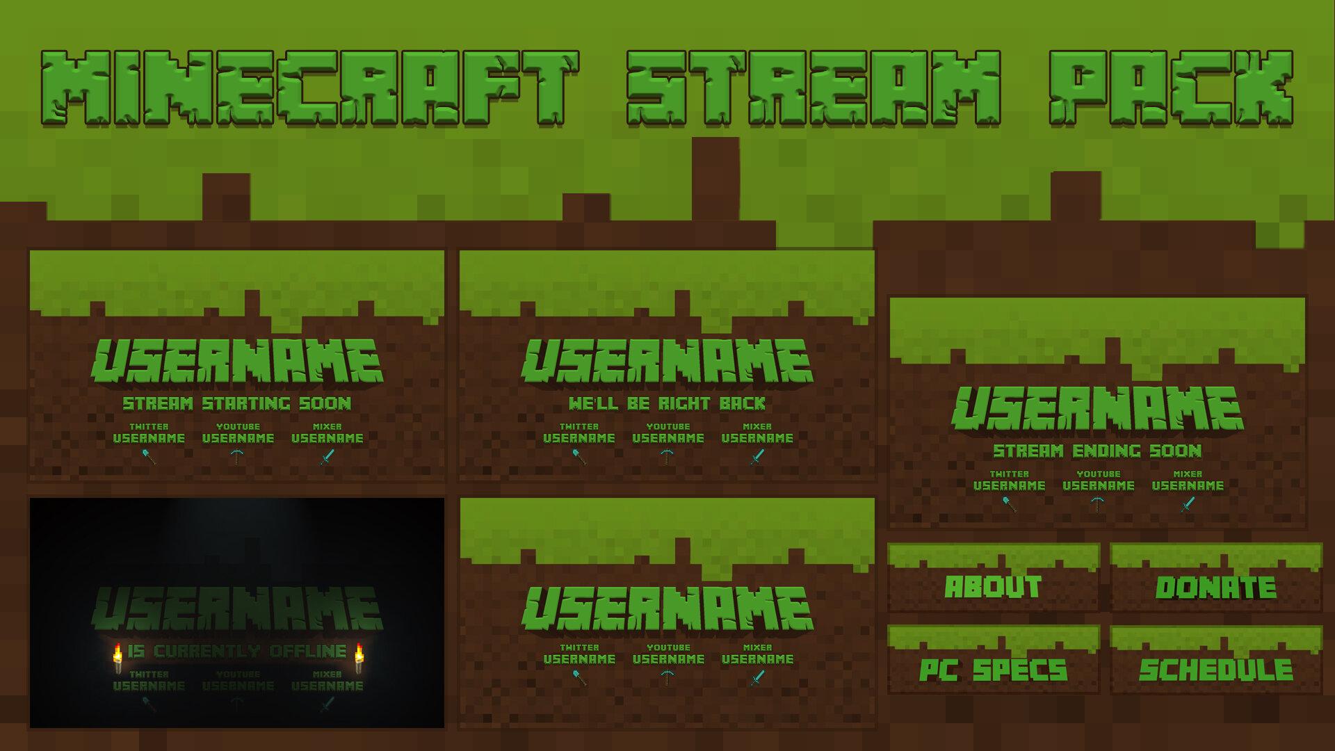 Stream Pack Preview.jpg