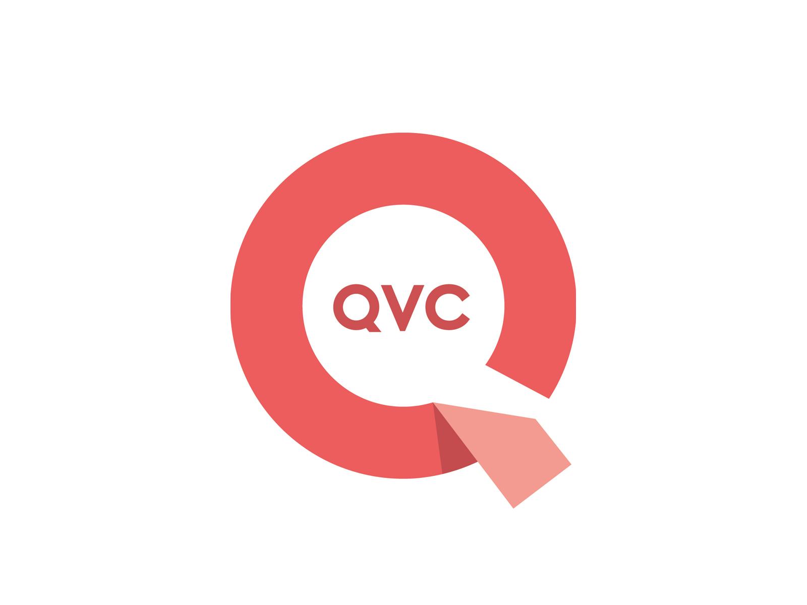 QVCLogo_JOY_RGB.jpg