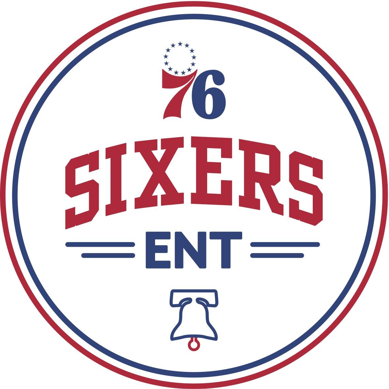 76ers_Sixers Ent Logo_Primary.jpg