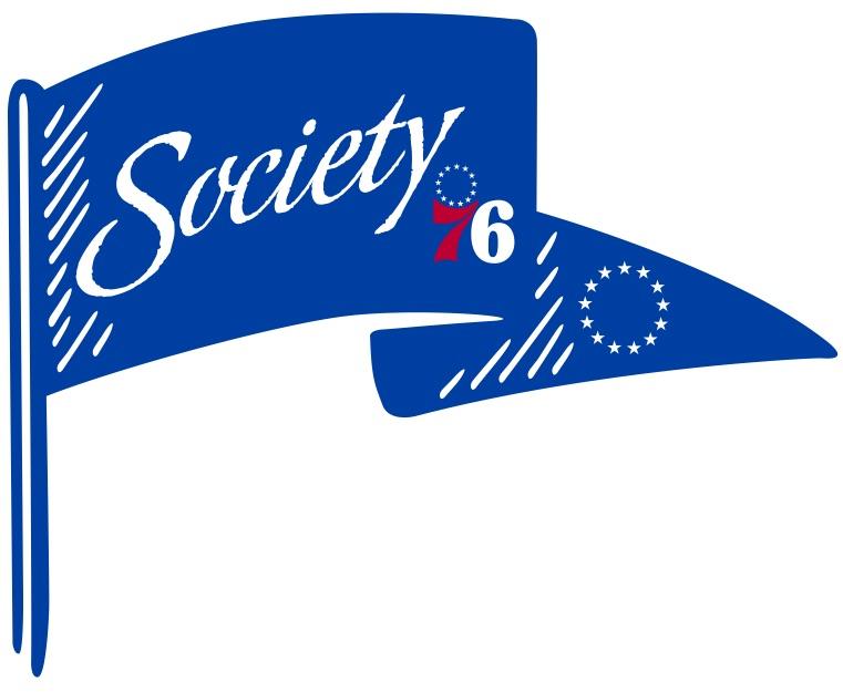 76ers_Society 76 Logo_FIN.jpg