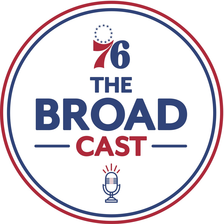 76ers_The Broadcast Logo_Primary.jpg