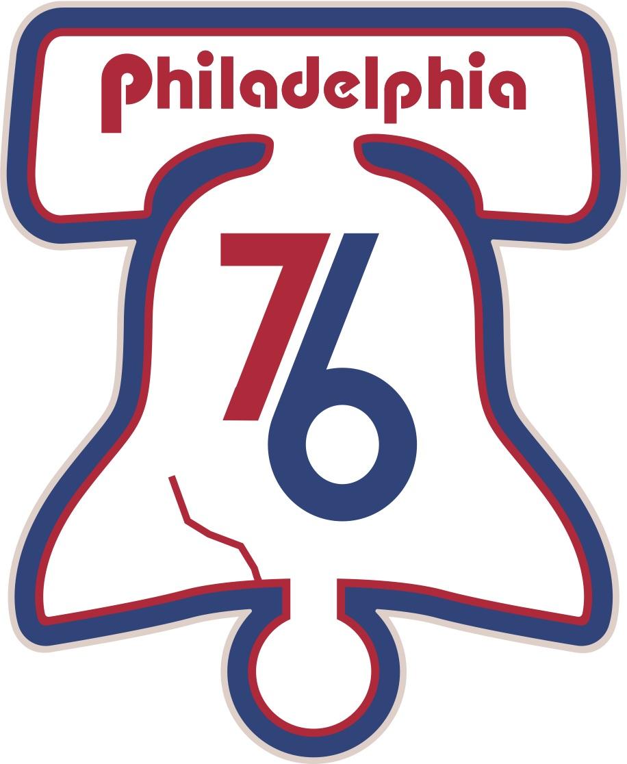Spirit of 76 Logo 17-18_fullcolor_pms.jpg