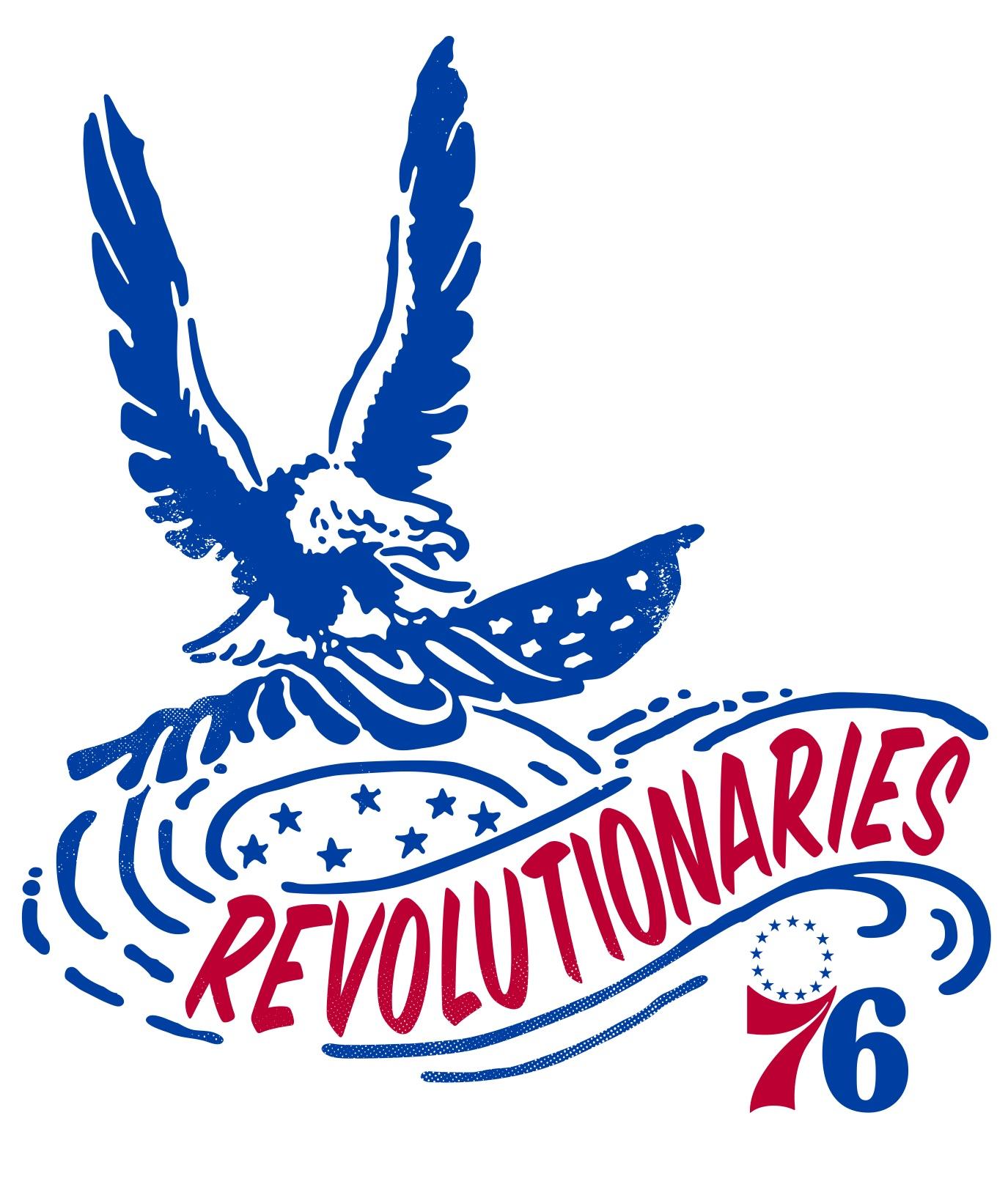 Sixers_Revolutionaries_Logos_RD 1[2] copy.jpg