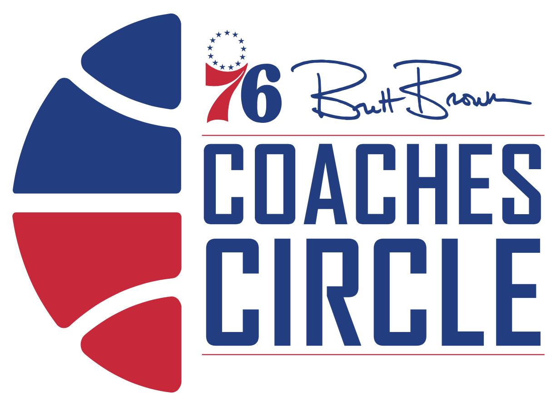 Coaches Circle Logo_final.png