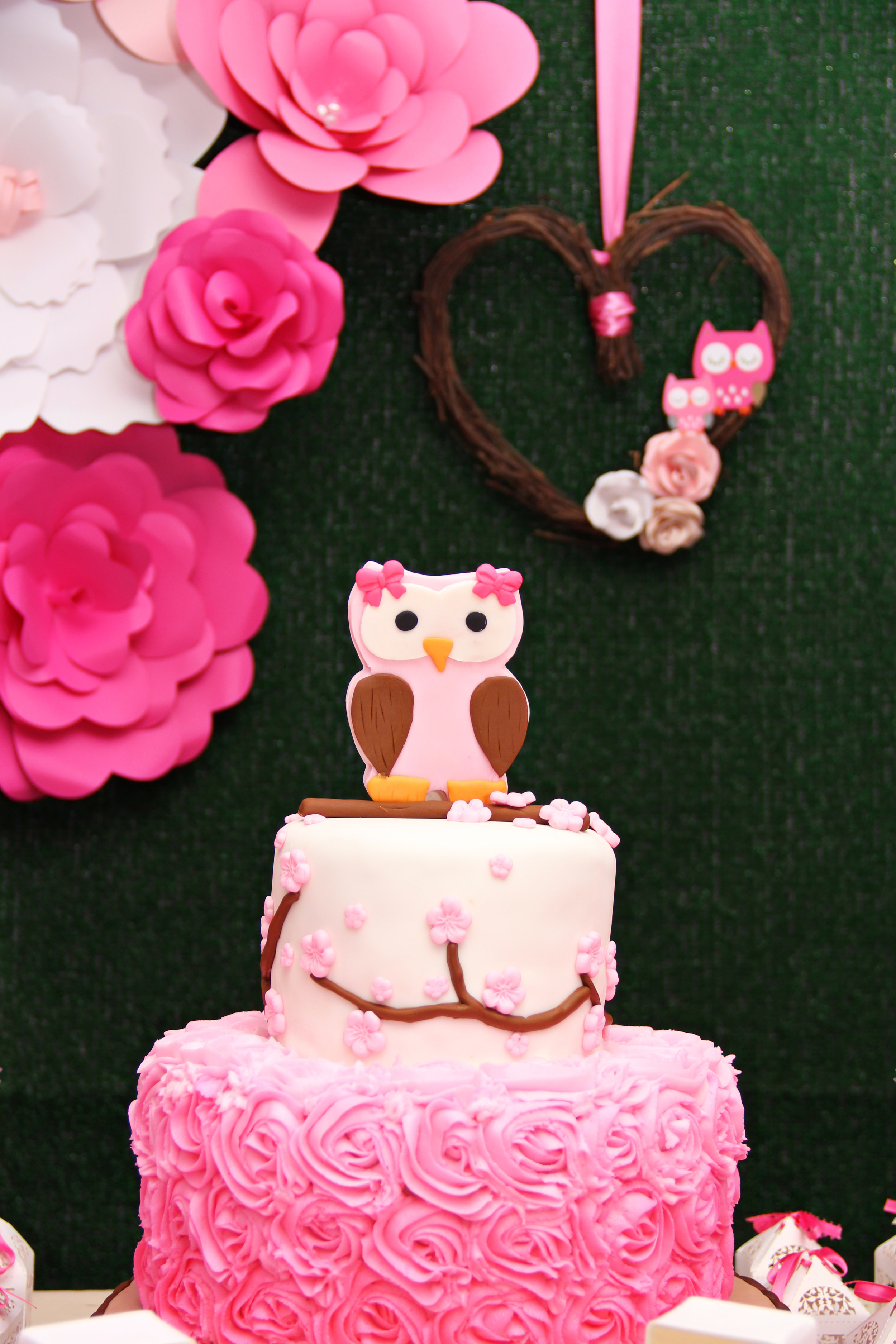 Scar-Vita-Photography-2016-Copyright-Owl-Baby-Shower-Events-By-Cat-3.JPG
