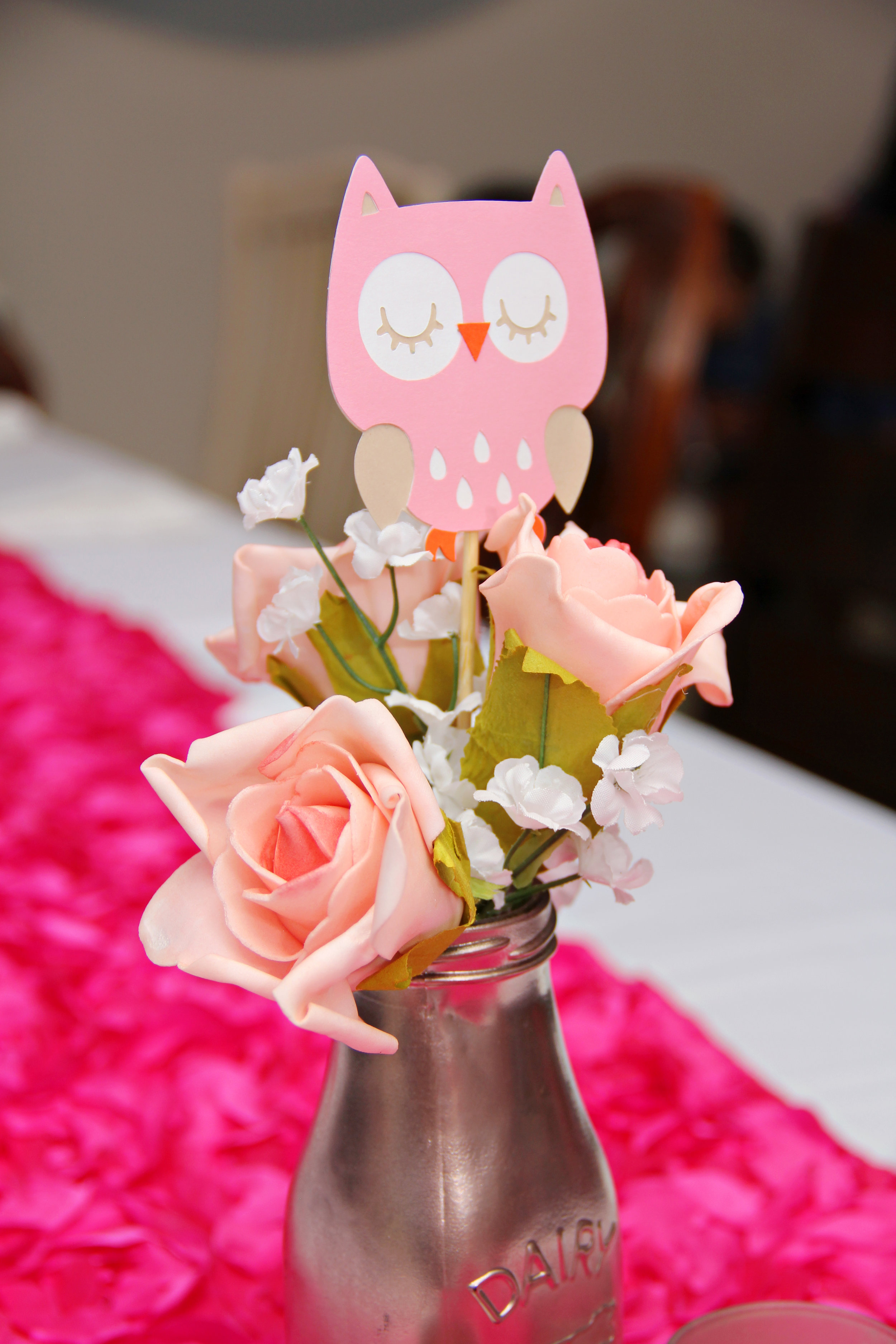 Scar-Vita-Photography-2016-Copyright-Owl-Baby-Shower-Events-By-Cat-21.JPG