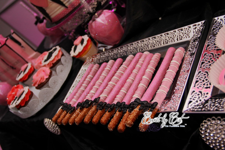 Dessert Table 12 EBC.png