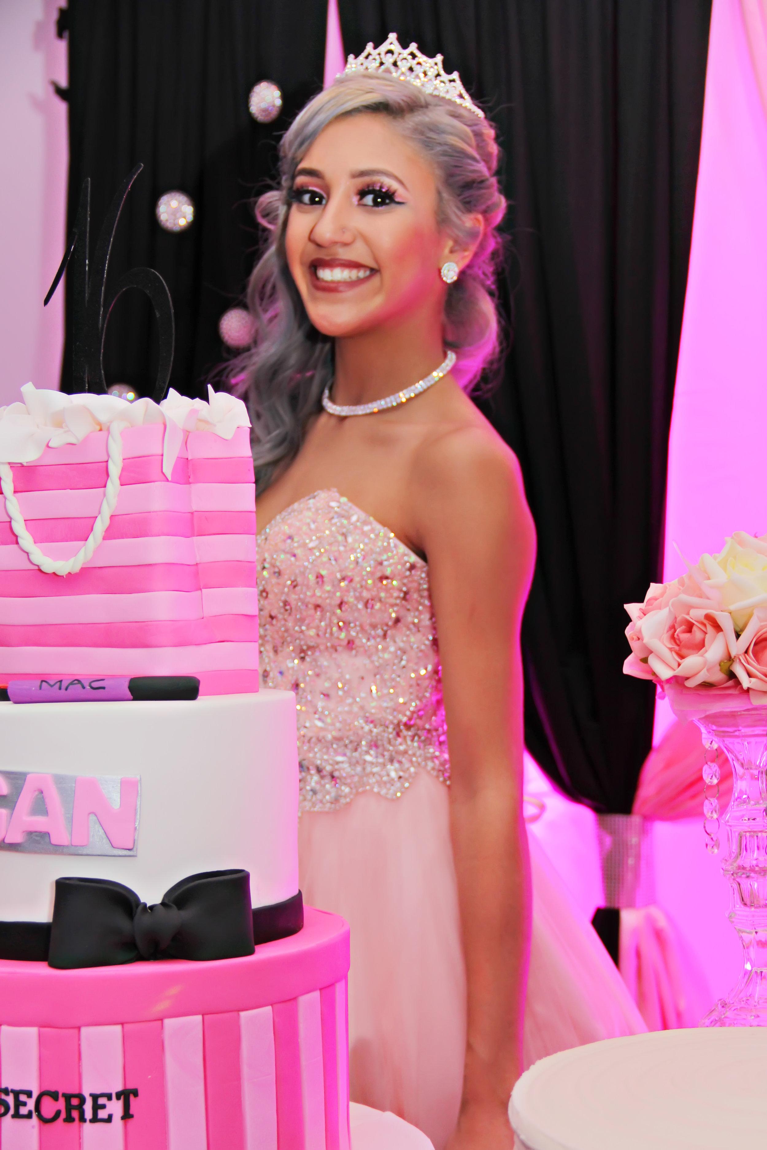 Megan Sweet 16 - 1.JPG