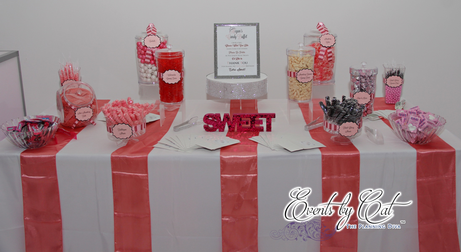 Candy Station EBC.png