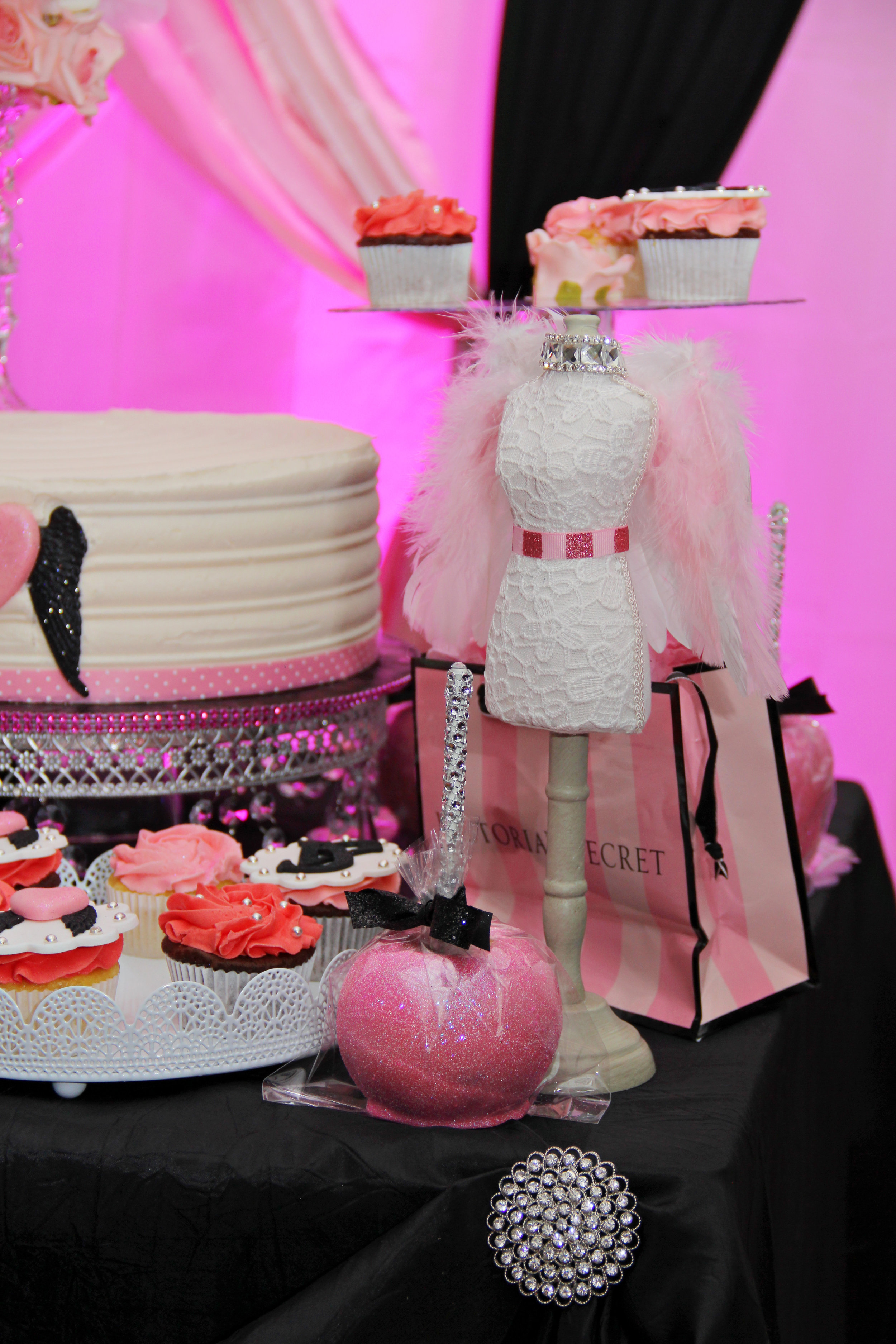 Scar-Vita-2017-Copyright-Photography-Sweet-Sixteen-Bash-Bronx-Victorias-Secret-Events-129.JPG