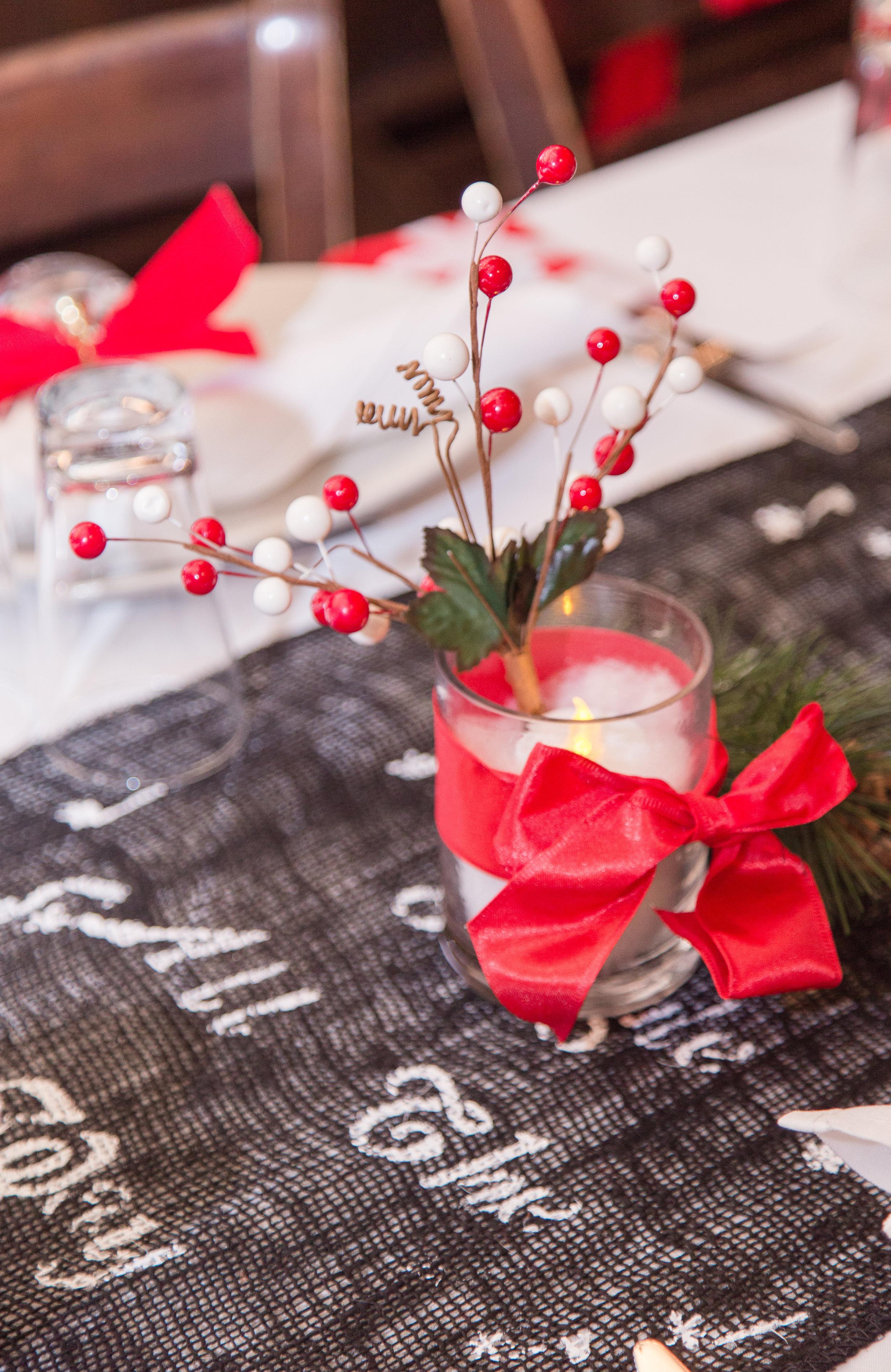 Scar-Vita-Photography-2017-Copyright-Christmas-11.jpg