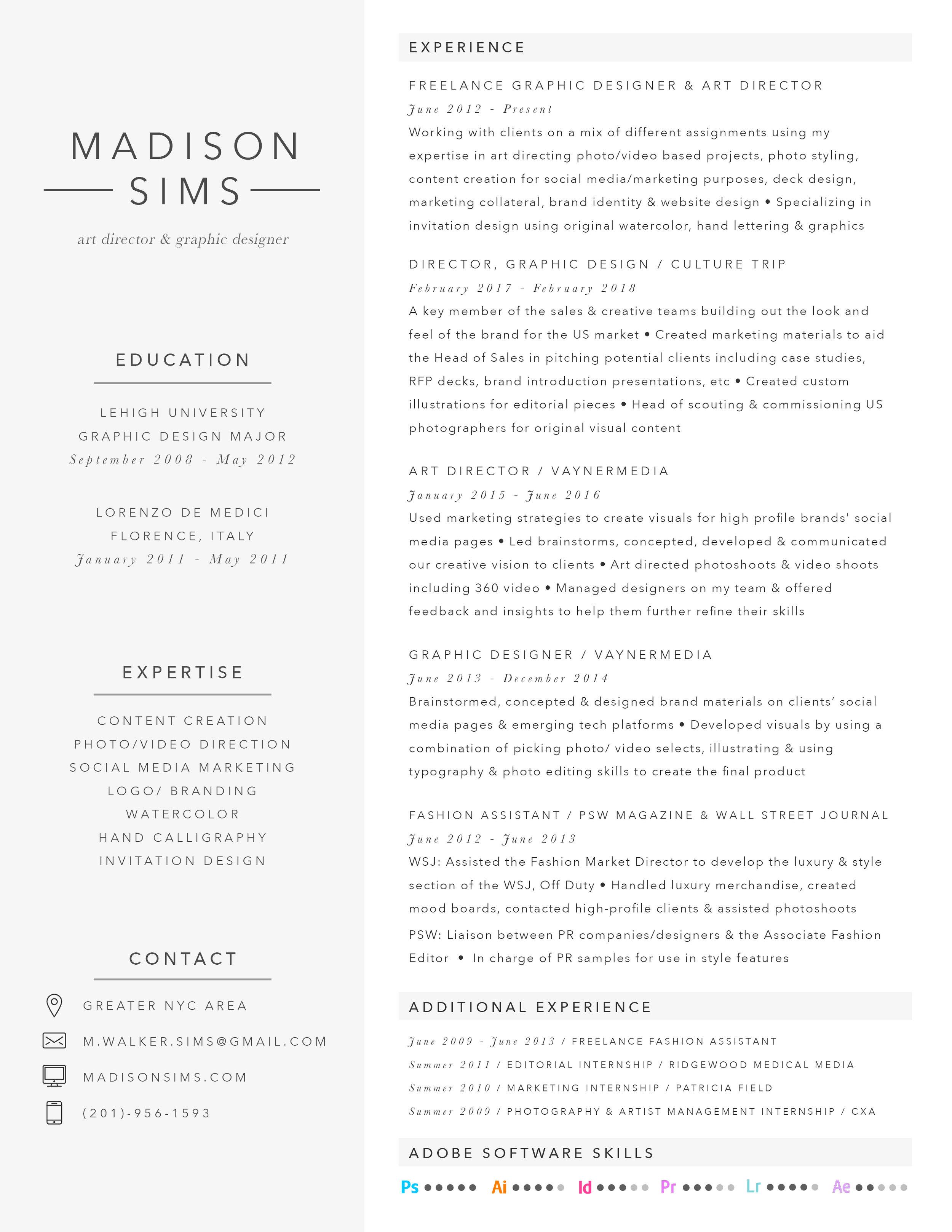 New-Website Resume-2019.jpg