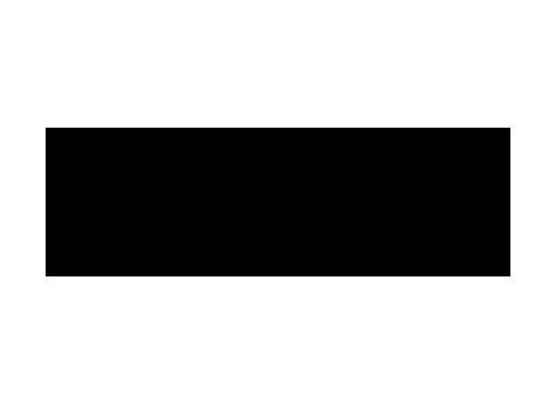 Portfolio-Logos_0013_Layer-13.png