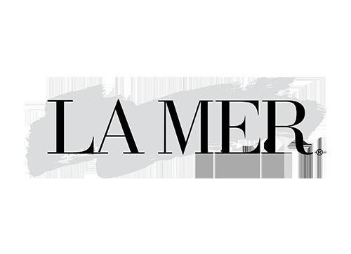 Portfolio-Logos_0012_Layer-2.png