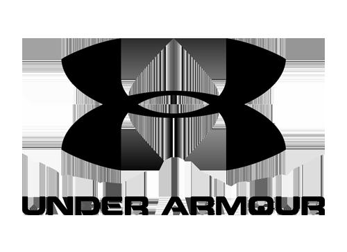 Portfolio-Logos_0011_Layer-3.png