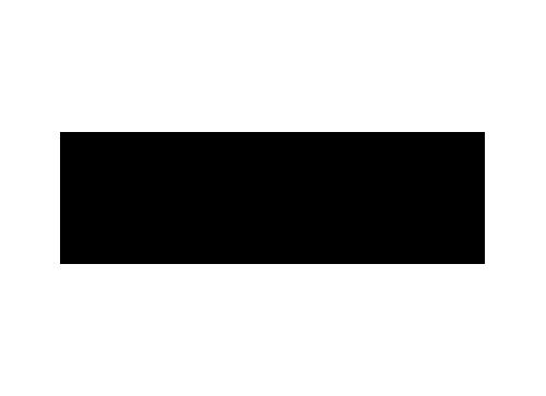 Portfolio-Logos_0008_Layer-6.png