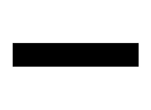 Portfolio-Logos_0004_Layer-10.png