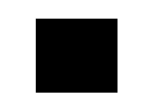 Portfolio-Logos_0001_Layer-14.png