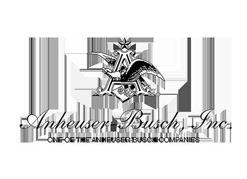 ABI-Logo.png