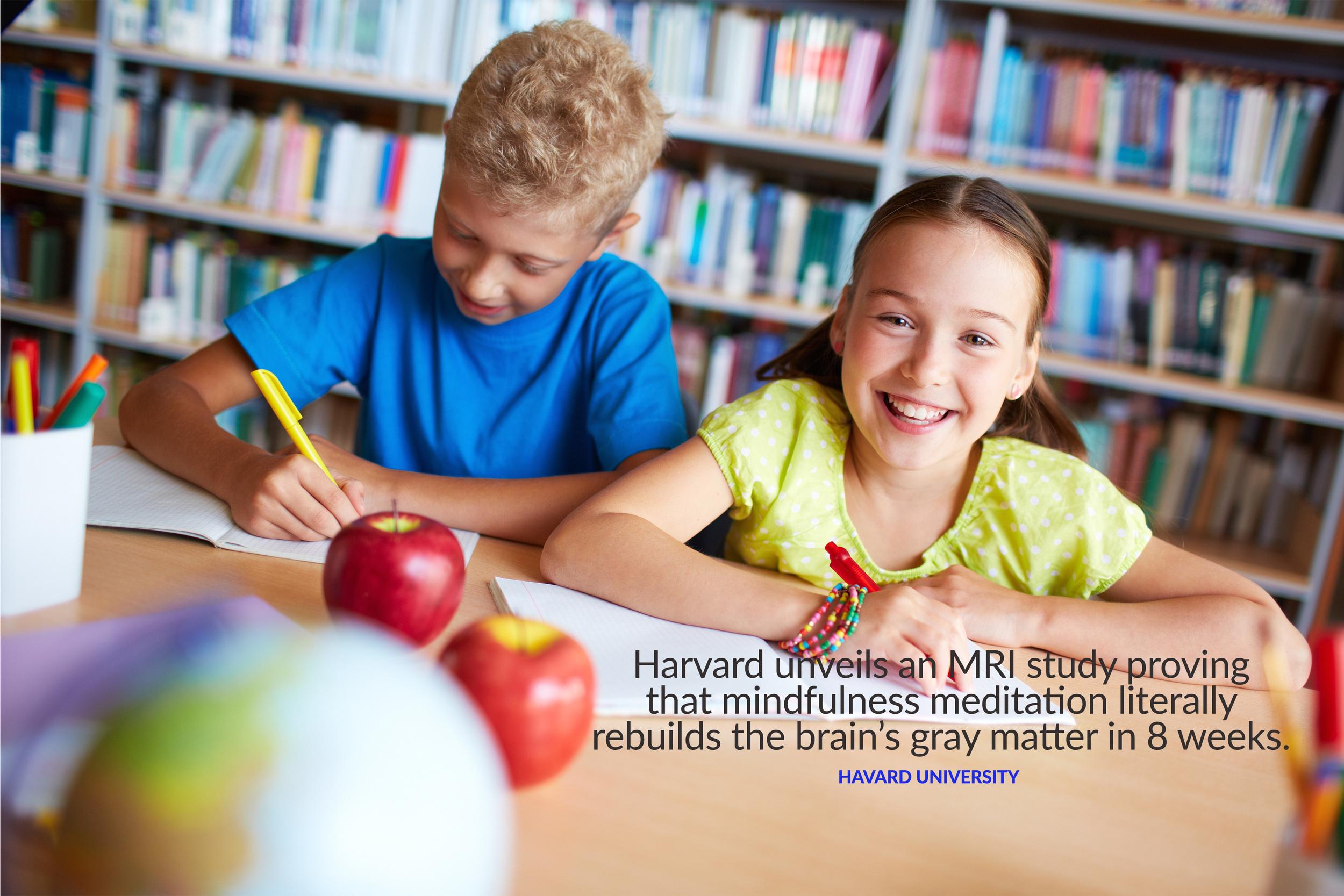 Harvard_TwoSchoolKids.jpg