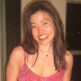 Cecile Choi