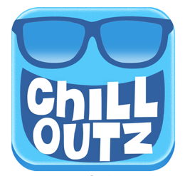 Chill Outz® is a collection of fun animated stories teaching children proven techniques to stay mindful & relaxed anywhere, anytime.