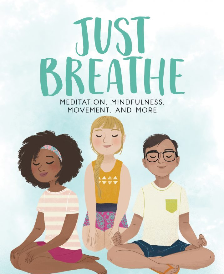 Just-Breathe-cover-e1537541003287.jpg