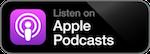 ListenOnApple2.png