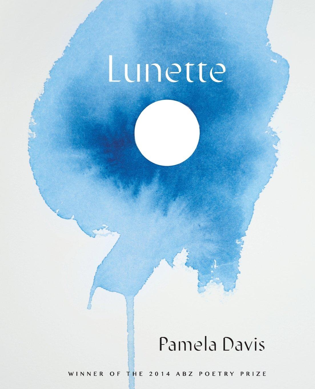 Lunette By Pam Davis