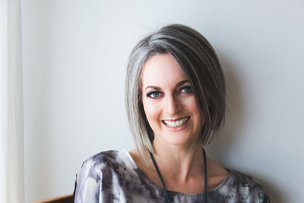Designer-Bloom-Brand-photography-in-Wellington-by-Deanna-Walker-NZ.jpg