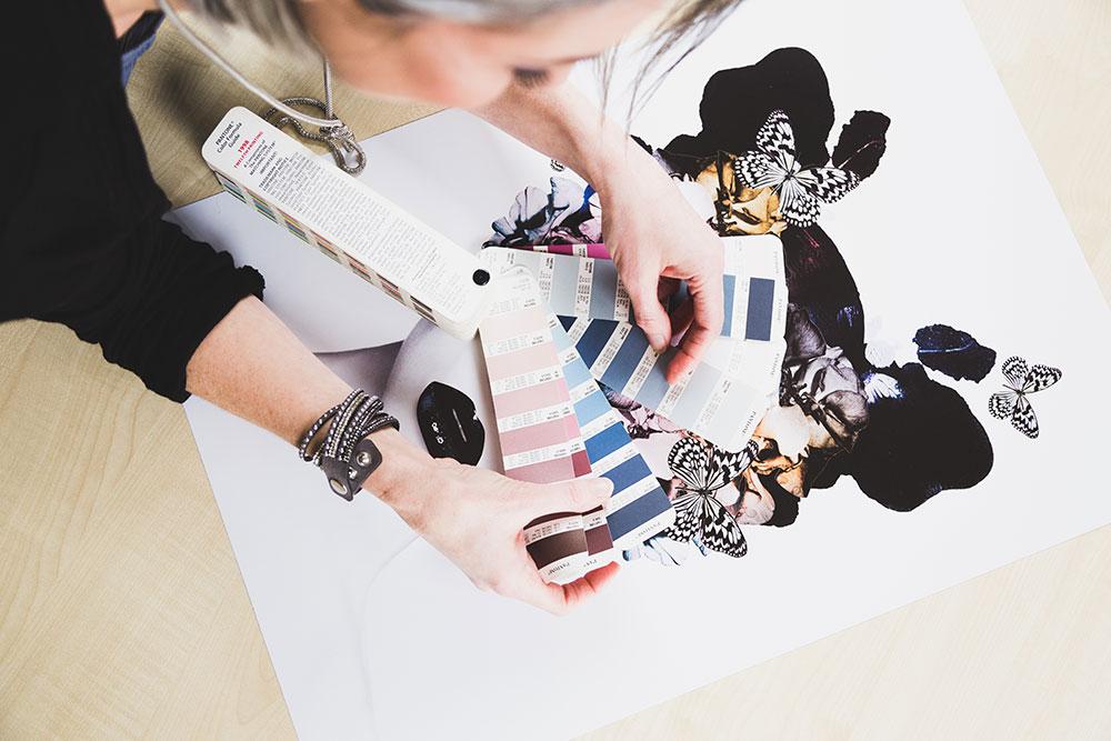 Professional-Brand-photography-in-Wellington-by-Deanna-Walker-NZ-designerbloom.jpg