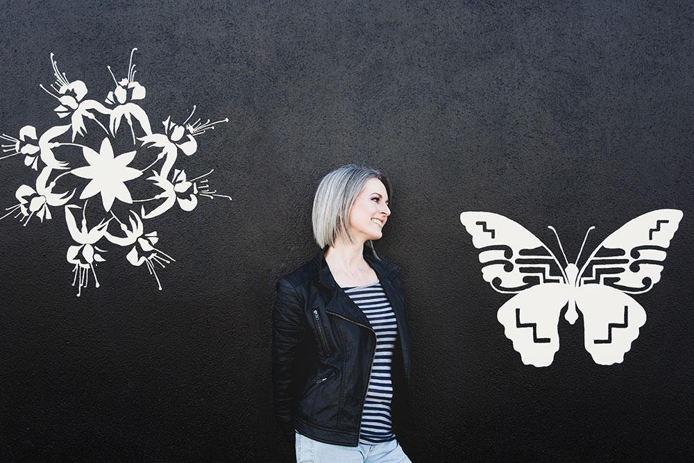Brand-photography-in-Wellington-by-Deanna-Walker-NZ-designerbloom.jpg