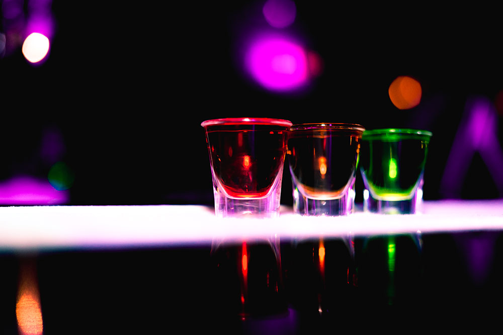 Wellington-brand-photography-by-Deanna-Walker---Red-Square-bar.jpg