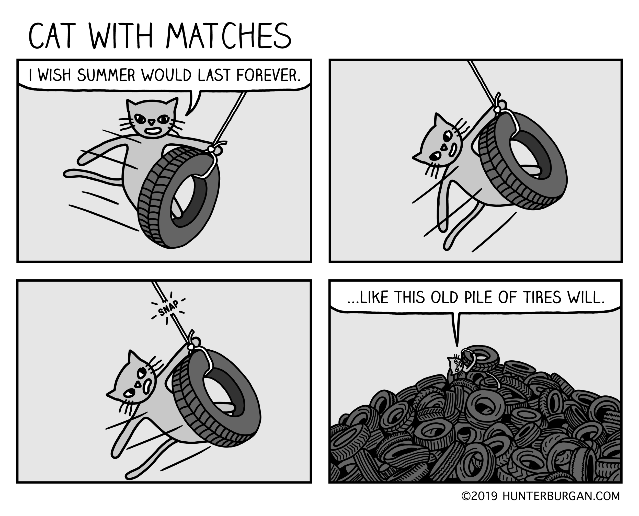 CWMtires©.png