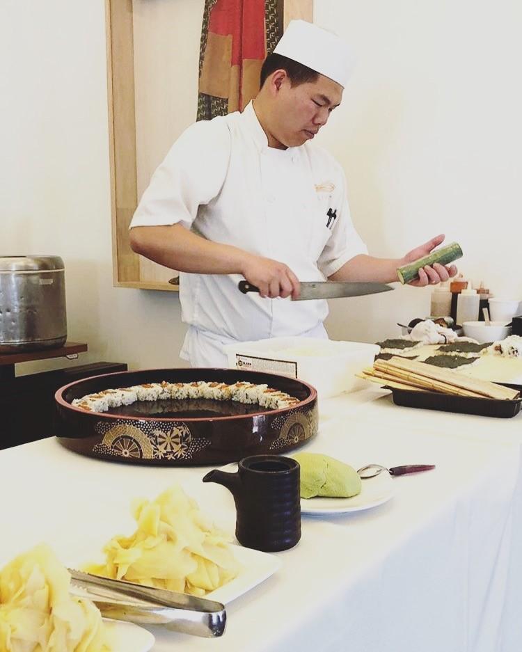 sushi chef 2.jpg