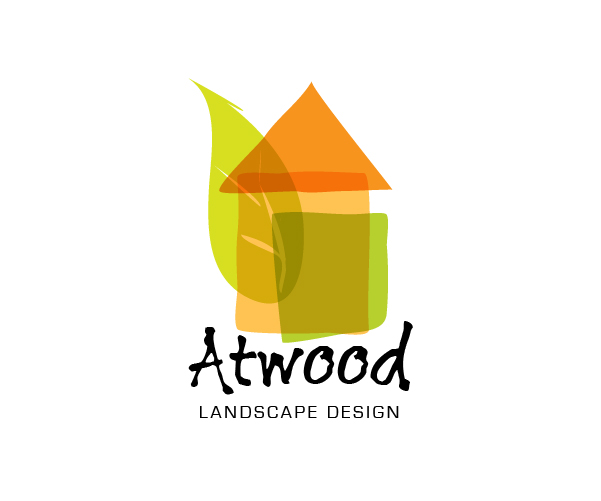 Atwood-01.jpg