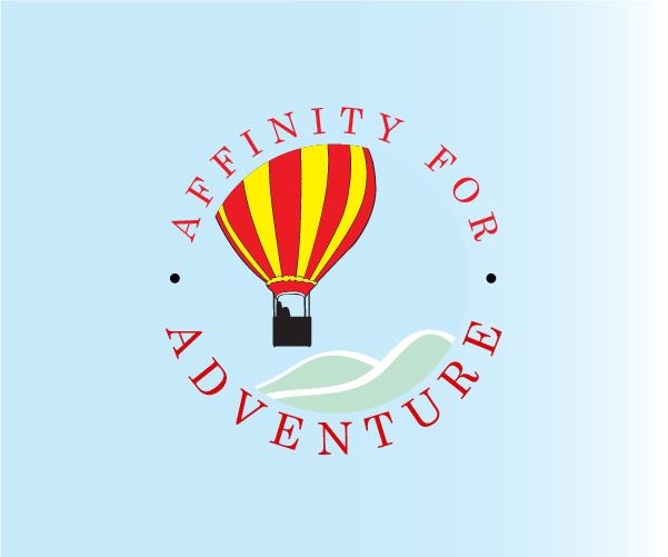 Adventure-01.jpg