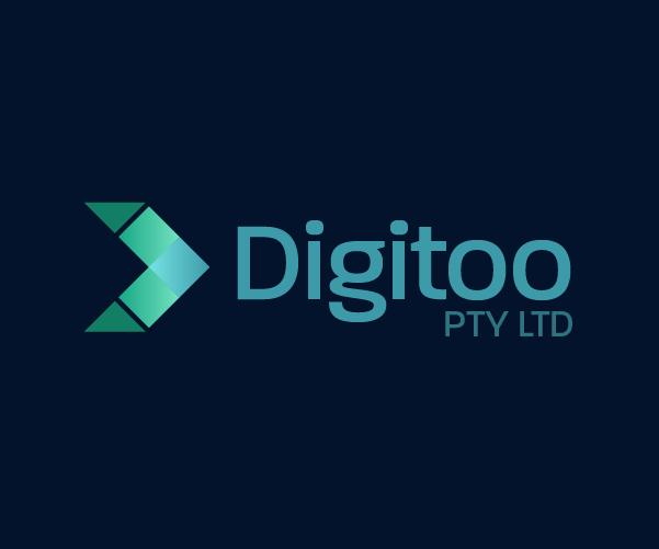 Digitoo-02.jpg